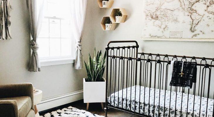 Conseils utiles pour décorer sa chambre