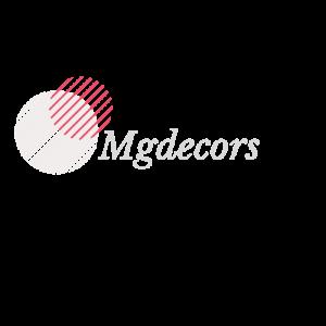 Mgdecors-logo