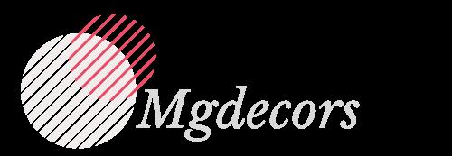 Mgdecors