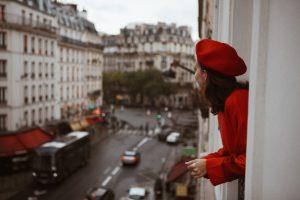 paris-ambiance