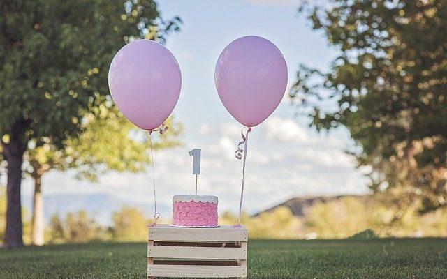 Quelle décoration choisir pour l'anniversaire d'un enfant?
